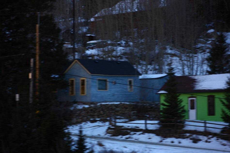 Frozen_Mountain_Town