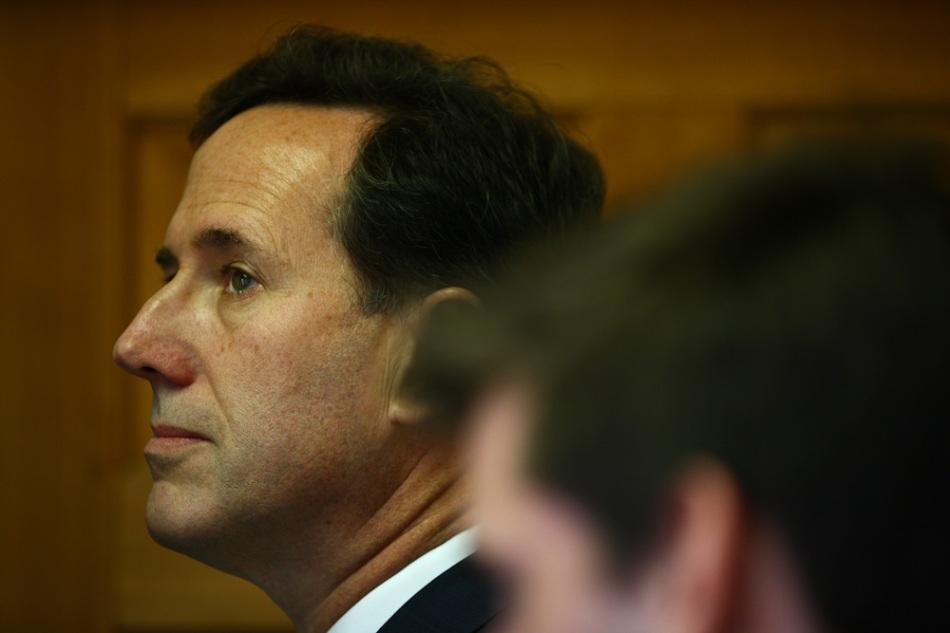 Staver_Santorum_007