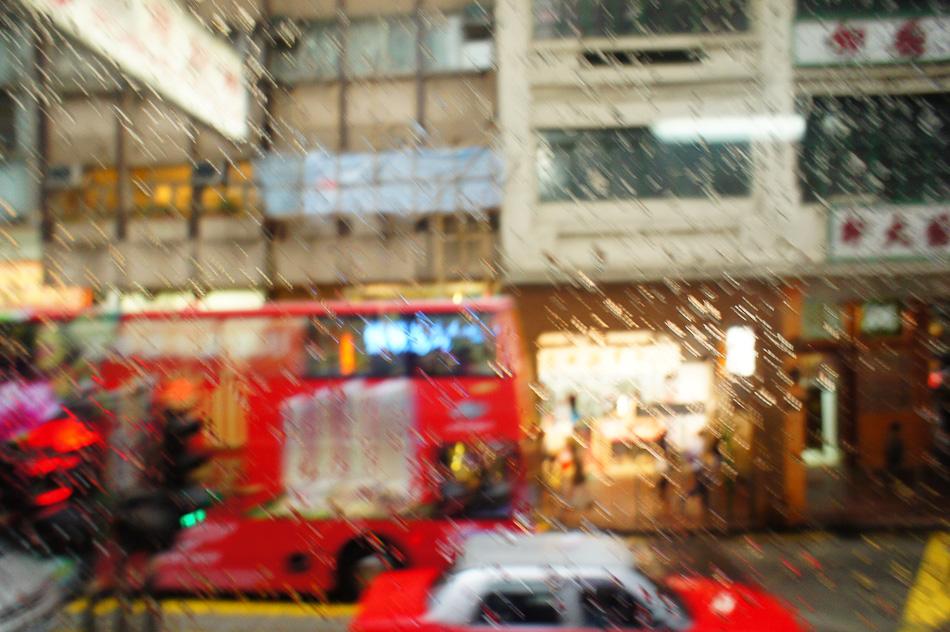 Staver_HK_tram_001