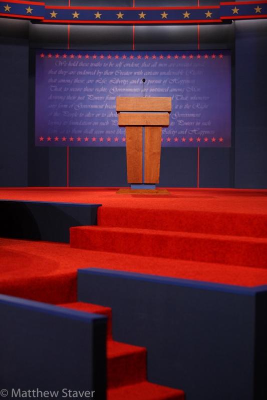 Presidential_Debate_Staver_001