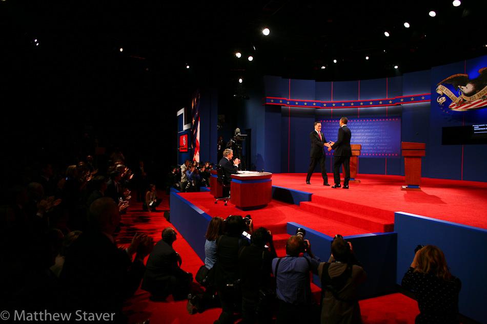 Presidential_Debate_Staver_002