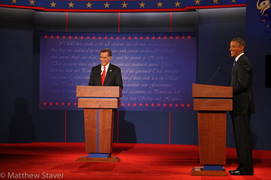 Presidential_Debate_Staver_003