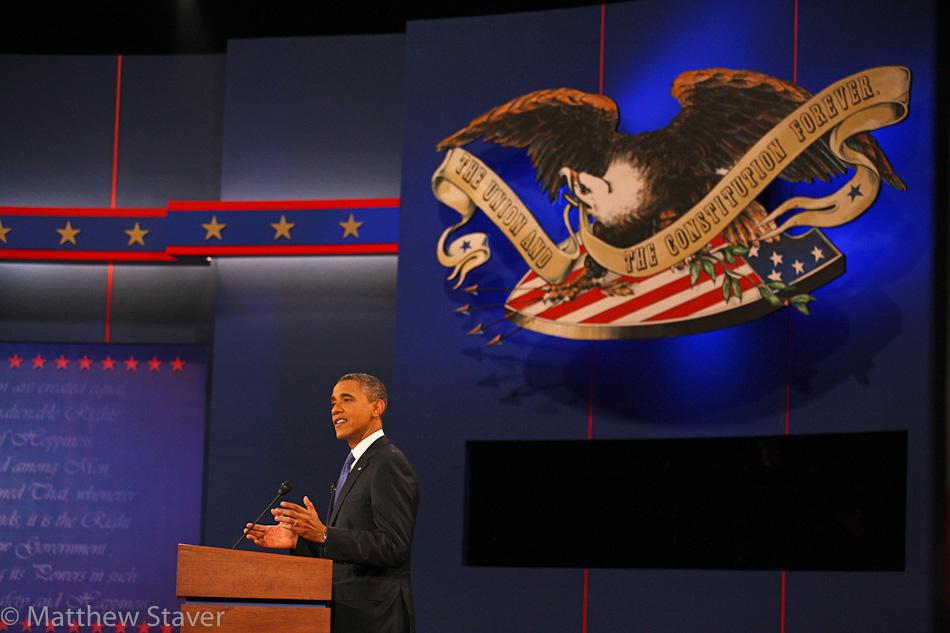 Presidential_Debate_Staver_006