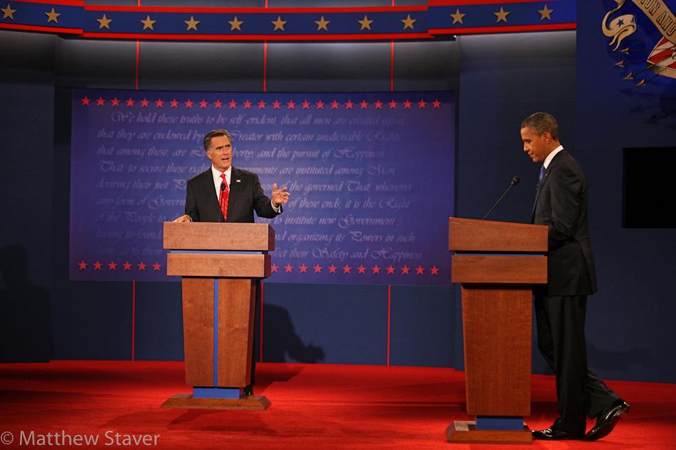 Presidential_Debate_Staver_007