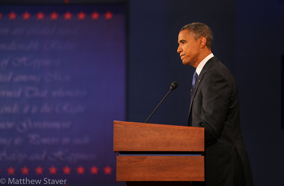 Presidential_Debate_Staver_009