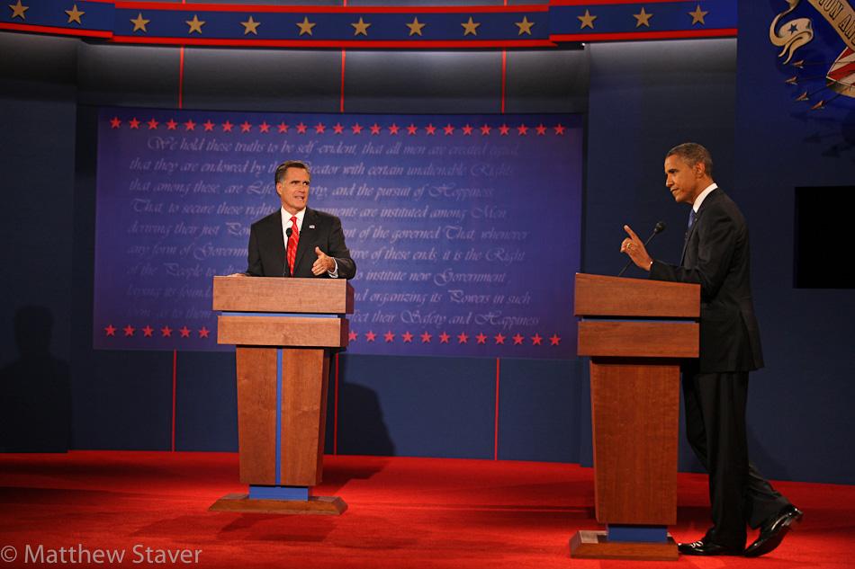 Presidential_Debate_Staver_010