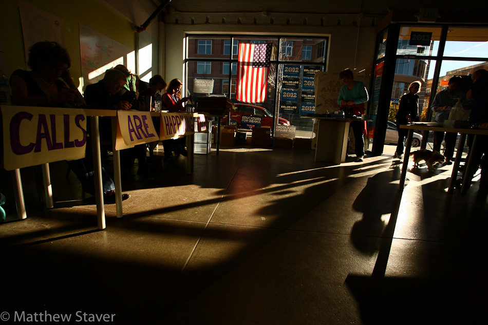 Election_staver_006