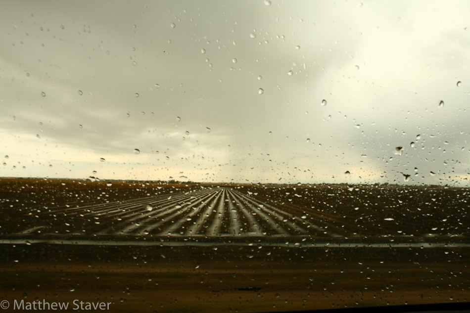 AG_Water_Staver_263