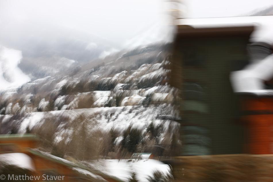 Staver_OTR_Landscape_02