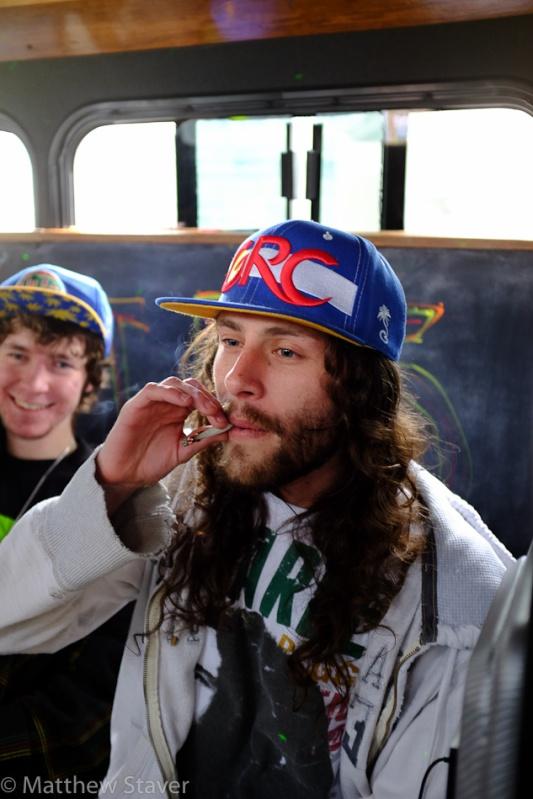 Colorado_Marijuana_007