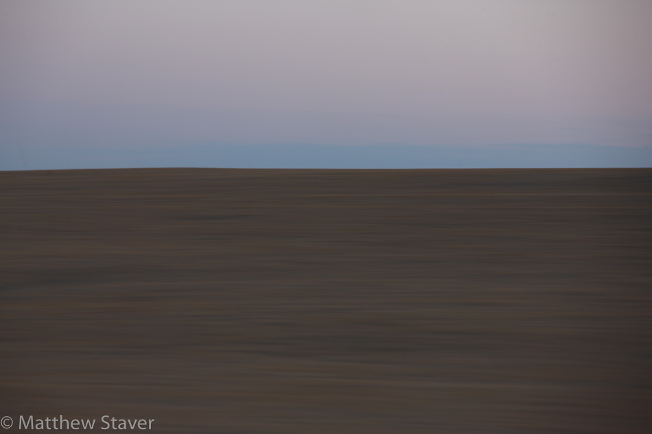 Spirit_of_Landscape_Staver_006