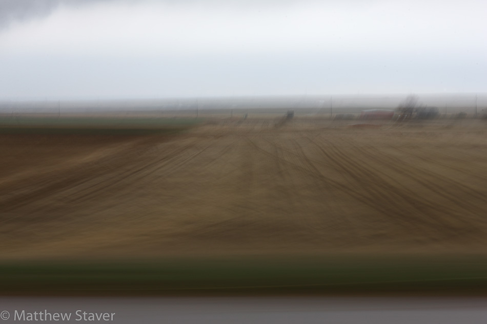 Spirit_of_Landscape_Staver_009