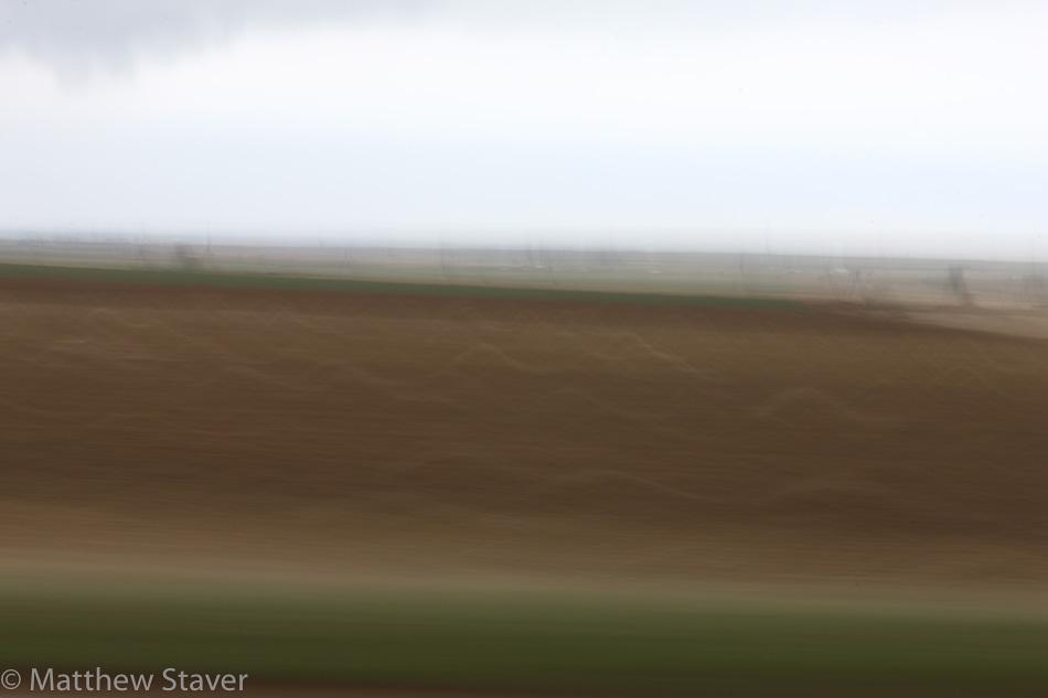 Spirit_of_Landscape_Staver_010