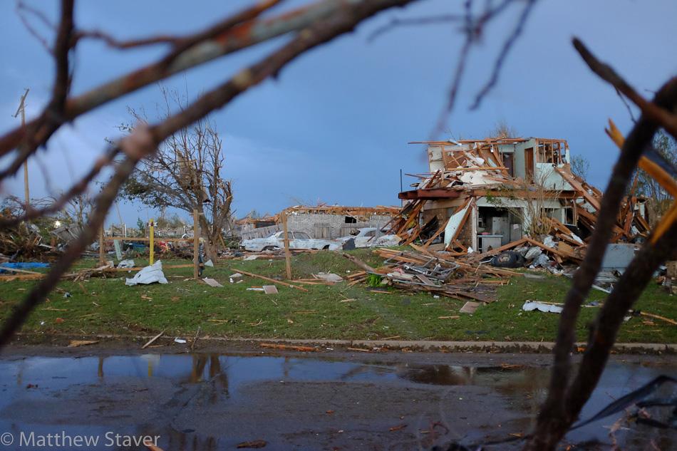 Oklahoma_Tornado_500