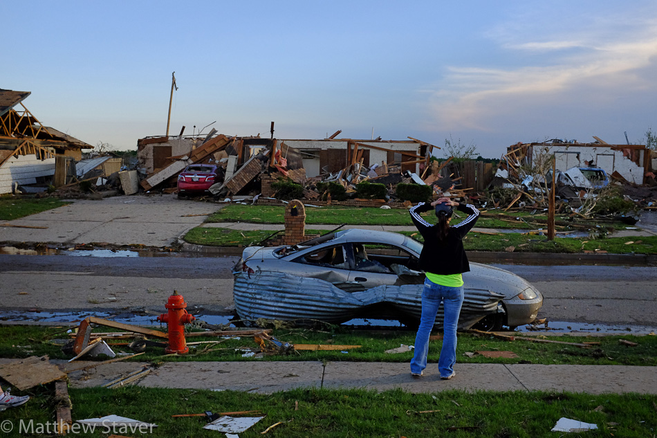 Oklahoma_Tornado_501