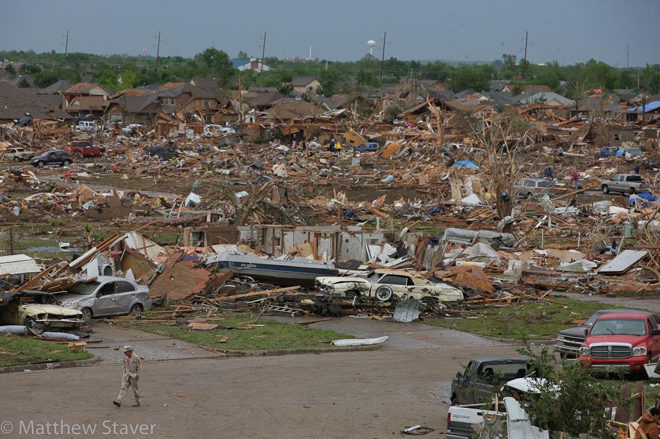 Oklahoma_Tornado_502