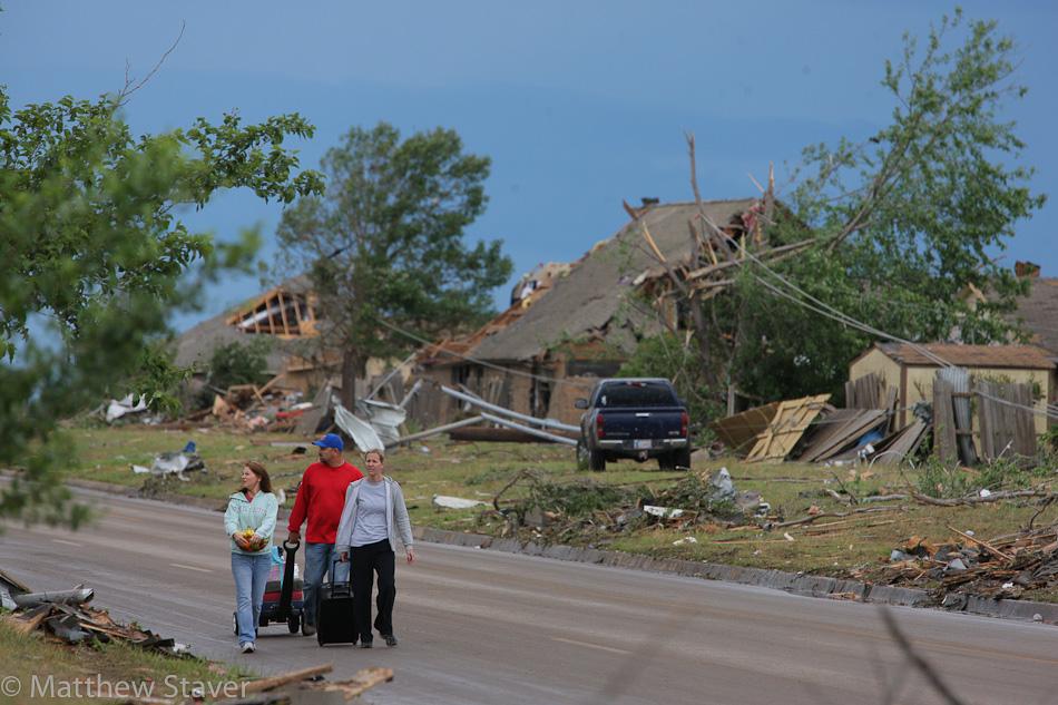 Oklahoma_Tornado_503