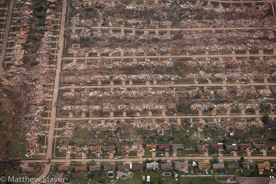Oklahoma_Tornado_504