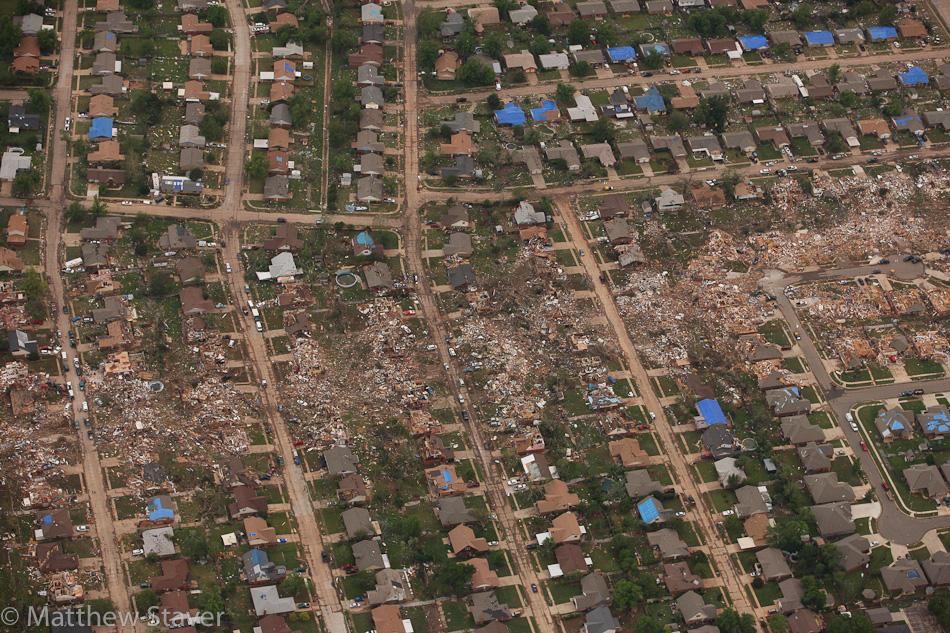 Oklahoma_Tornado_505