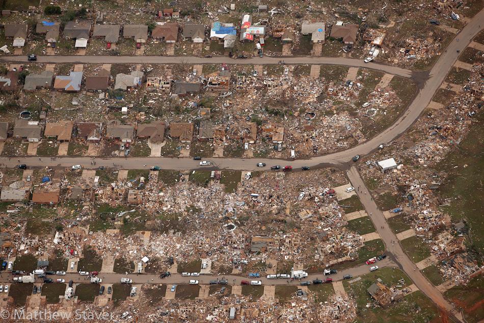 Oklahoma_Tornado_506