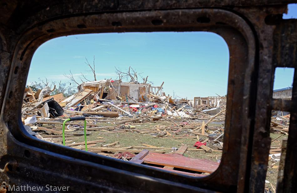 Oklahoma_Tornado_508