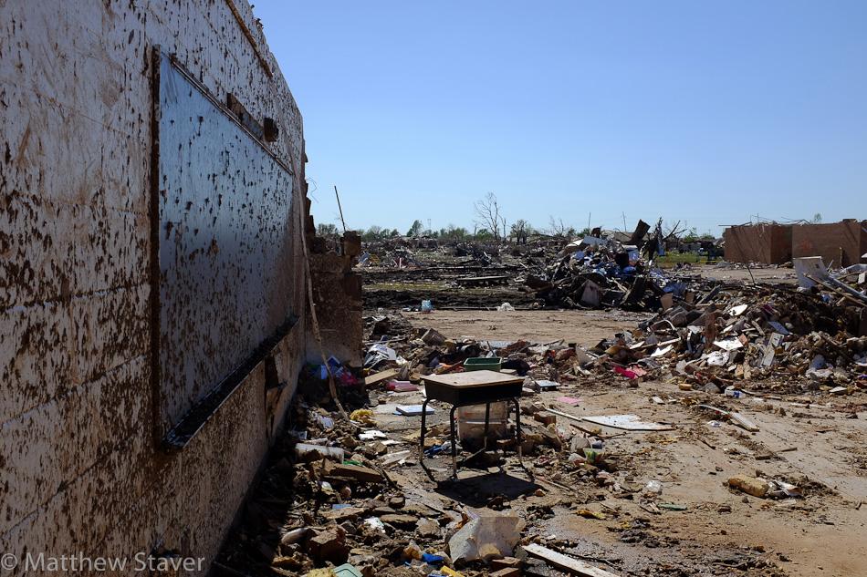 Oklahoma_Tornado_509