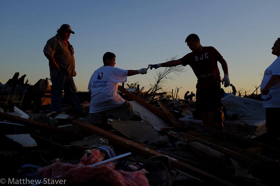 Oklahoma_Tornado_515