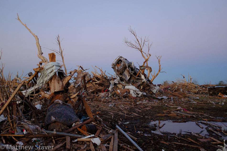 Oklahoma_Tornado_516