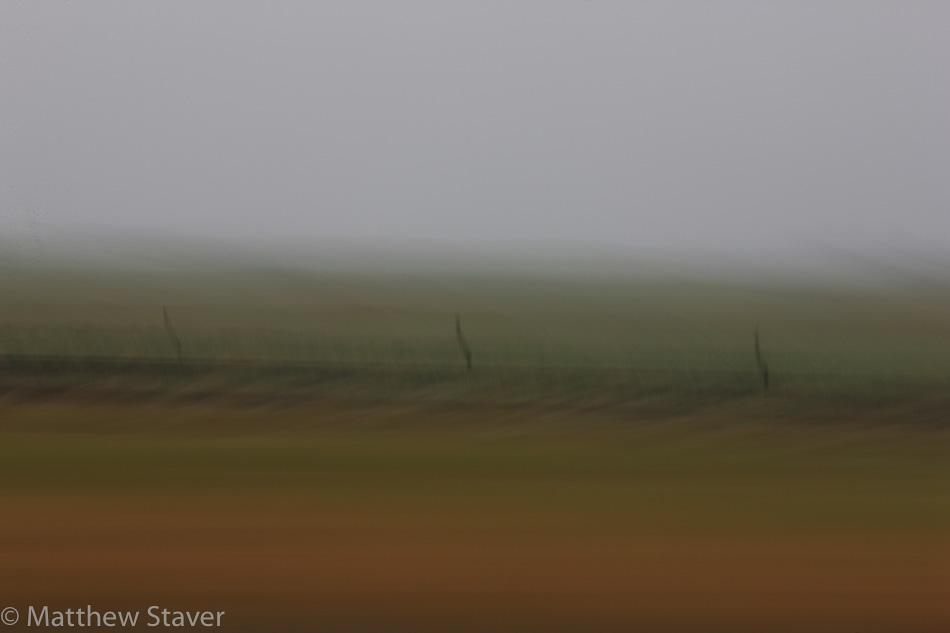 Colorado_landscape_photograph_01