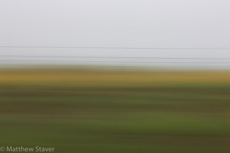 3N1E0Colorado_landscape_photograph_04229