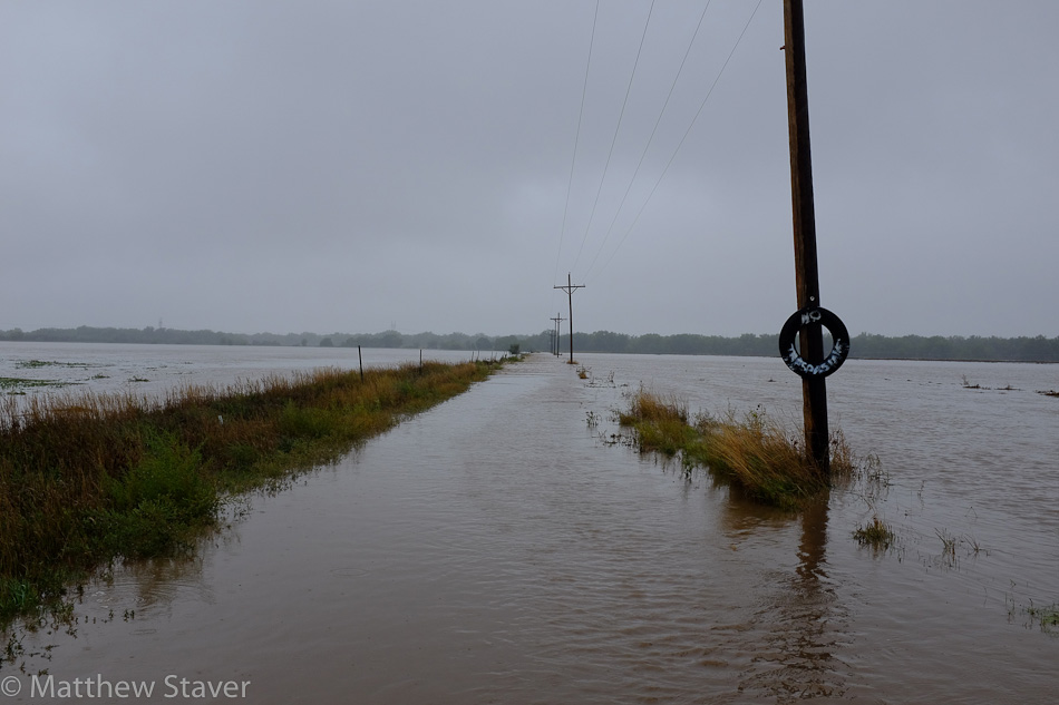 Colorado_Flood_Staver_003