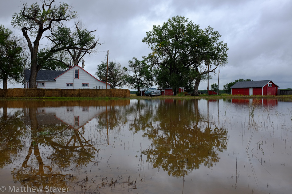 Colorado_Flood_Staver_006