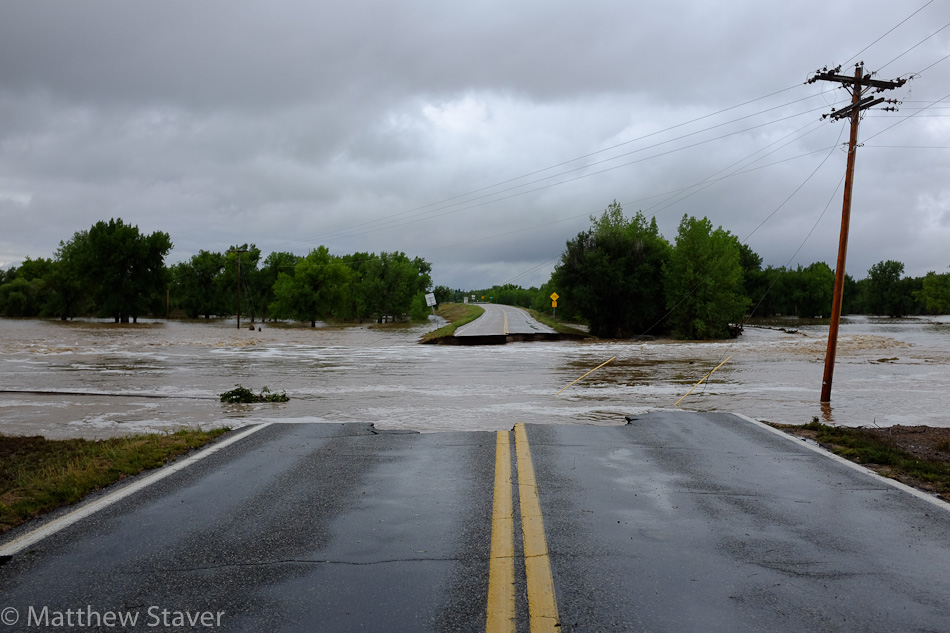 Colorado_Flood_Staver_007