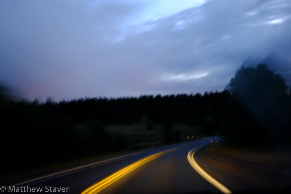 Colorado_Mountain_Landscape03