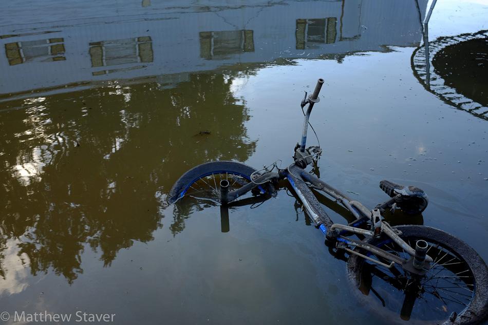 FLOODS_Staver_255