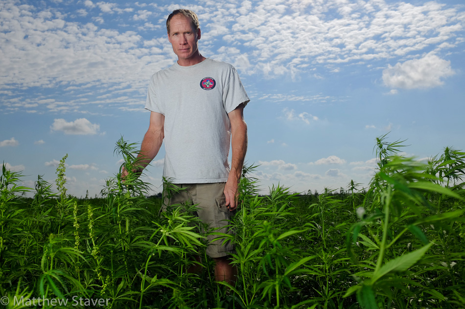 Hemp_Colorado_staver_001