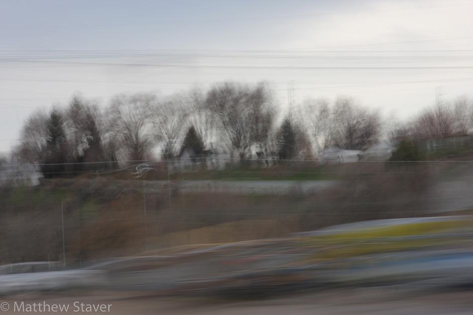 3NPhotographer_Staver_021E7833