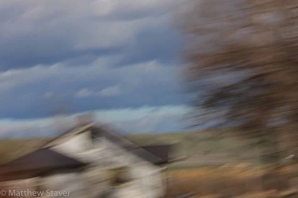 Photographer_Staver_05