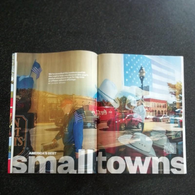 Staver_Photographer_magazine
