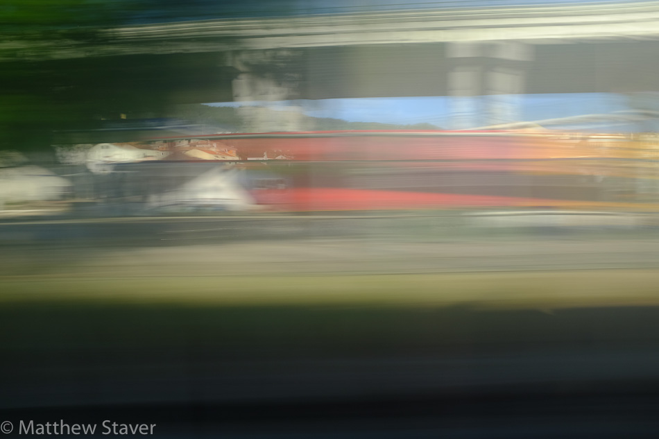 Denver_Photographer_Staver_002