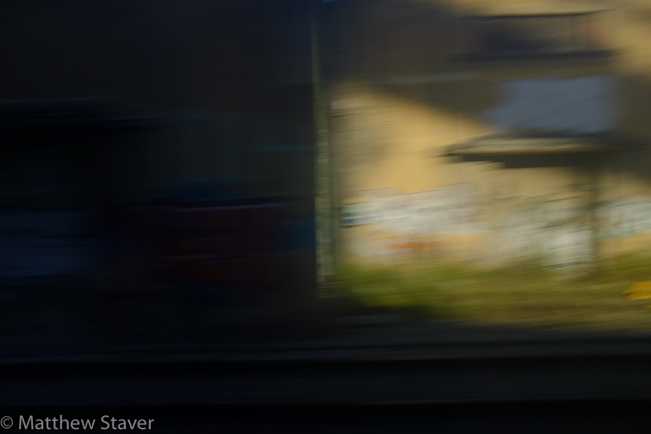 Denver_Photographer_Staver_003