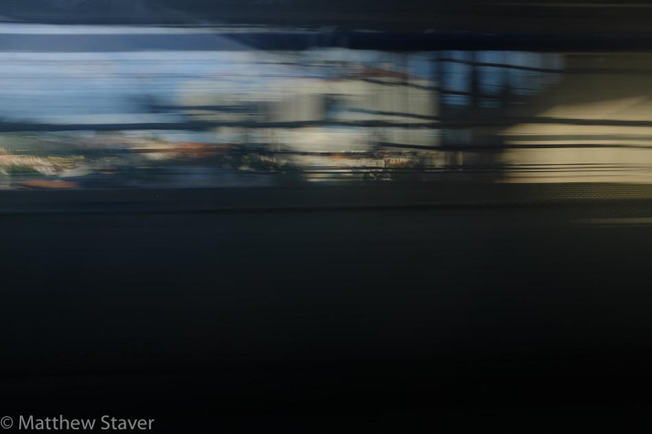 Denver_Photographer_Staver_004