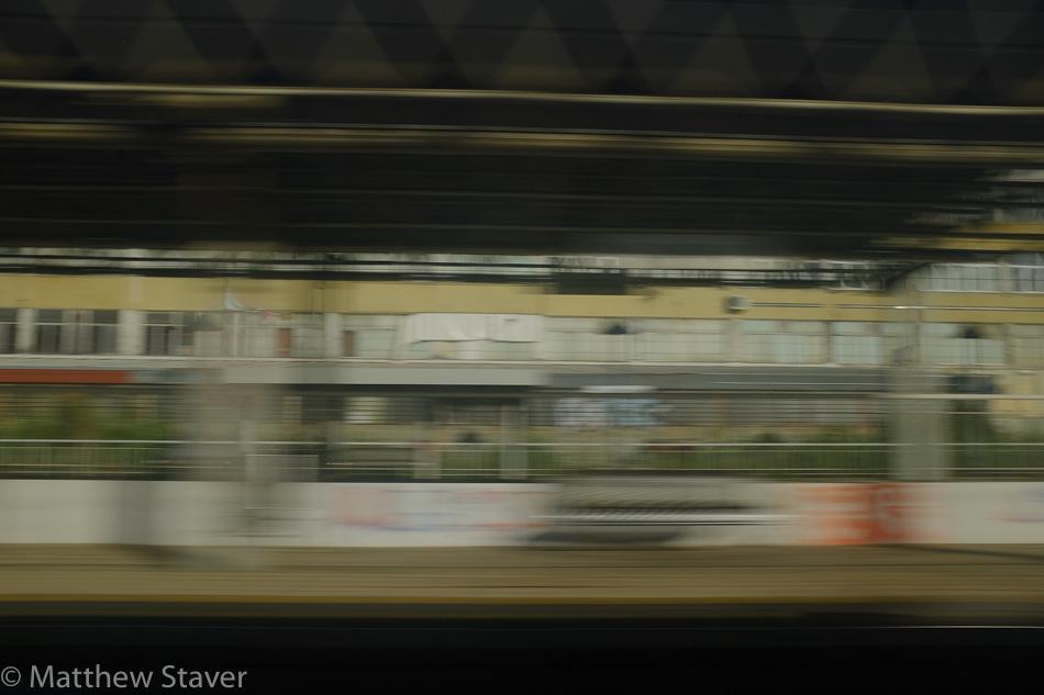 Denver_Photographer_Staver_006
