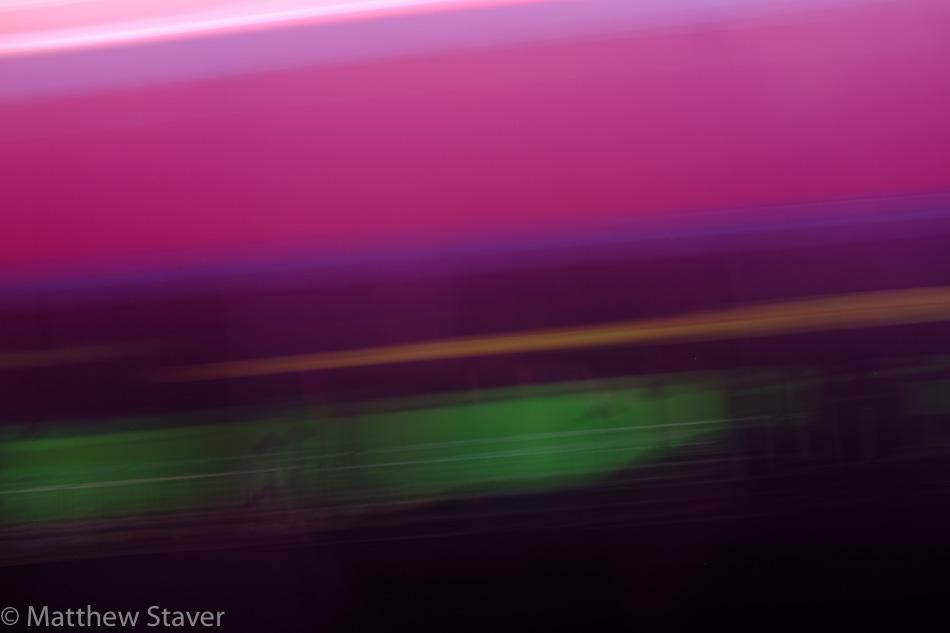 Denver_Photographer_Staver_007