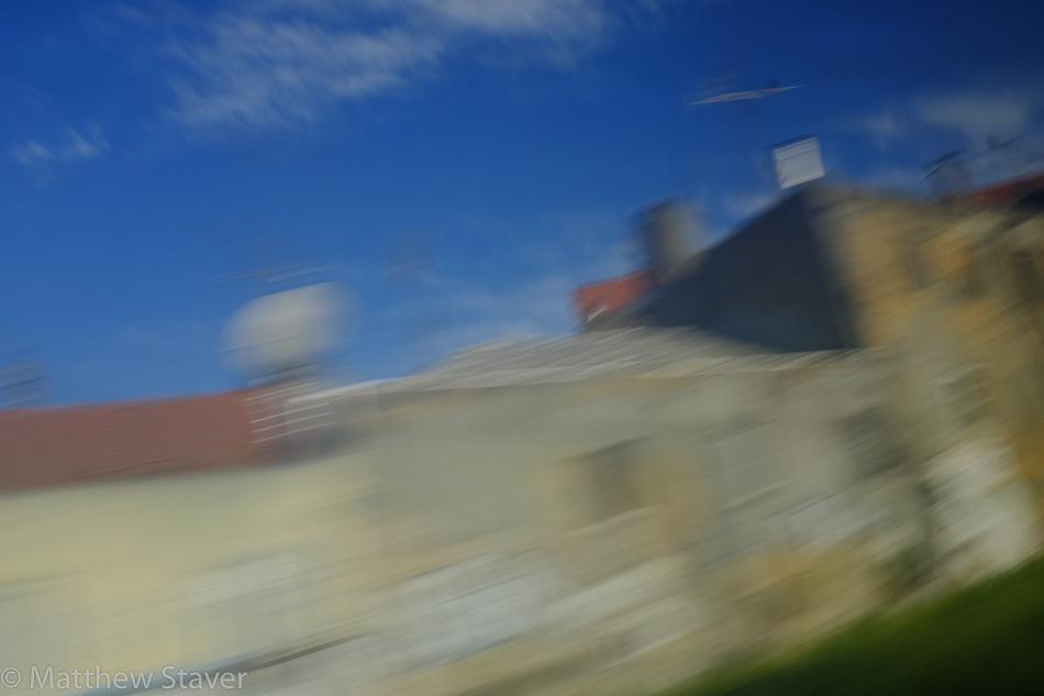 Denver_Photographer_Staver_008