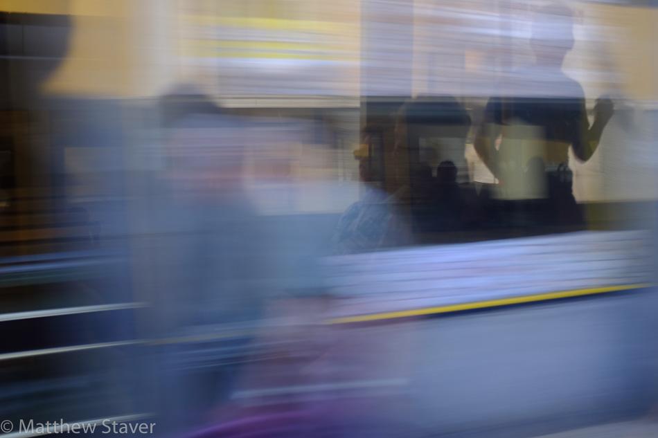 Denver_Photographer_Staver_012