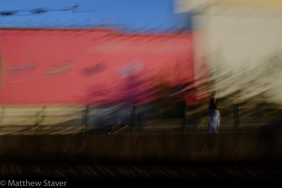 Denver_Photographer_Staver_013