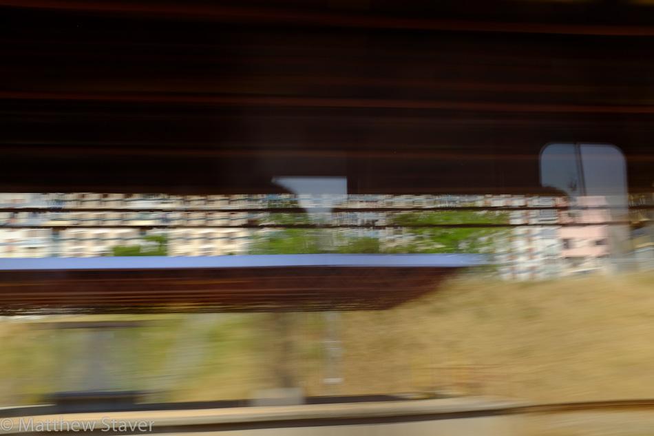 Denver_Photographer_Staver_017
