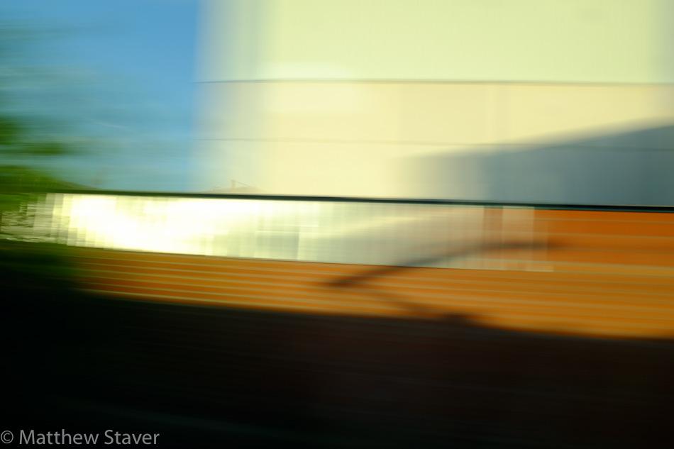 Denver_Photographer_Staver_021