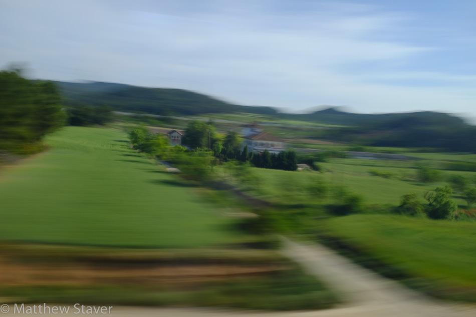 Train_Landscape_Spain_08